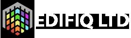 Edifiq.co.uk